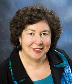 Carol Sneider Glick, Esq.