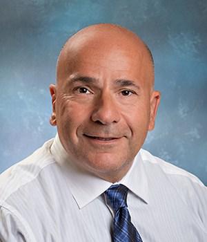Joseph Penella