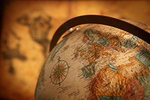 international estate & business planning