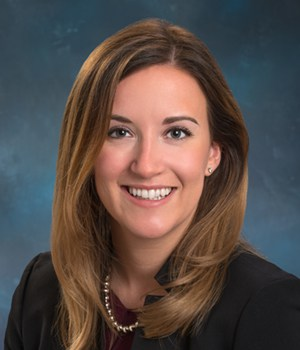 Heather A. Bartel, Esq.