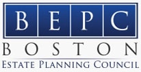 Boston Estate Planning Council