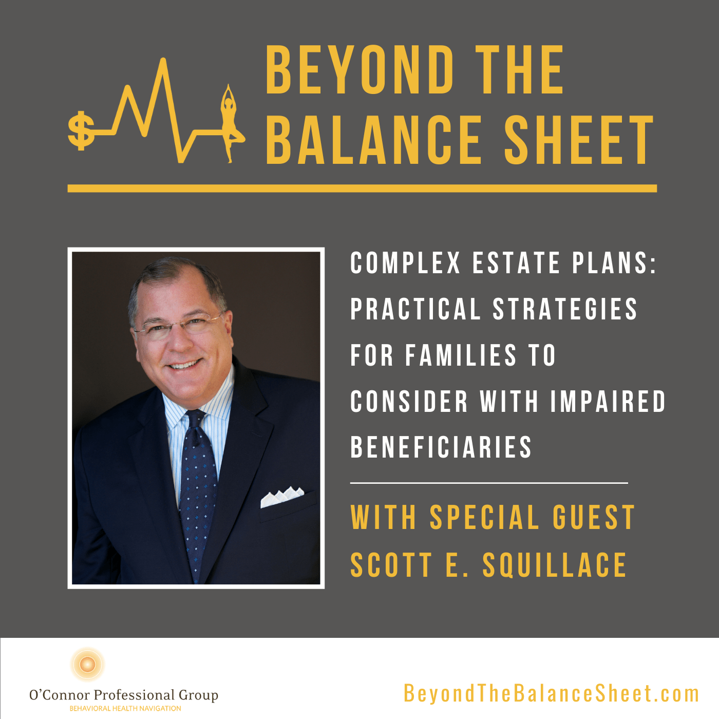 Beyond the Balance Sheet